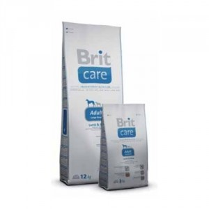 BRIT Care Adult Large Breed 12 kg