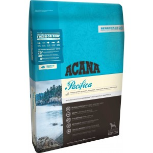 Acana Pacifica 11,4 kg