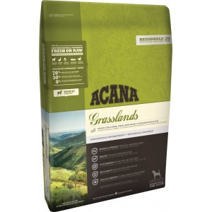 Acana Grasslands   6 kg